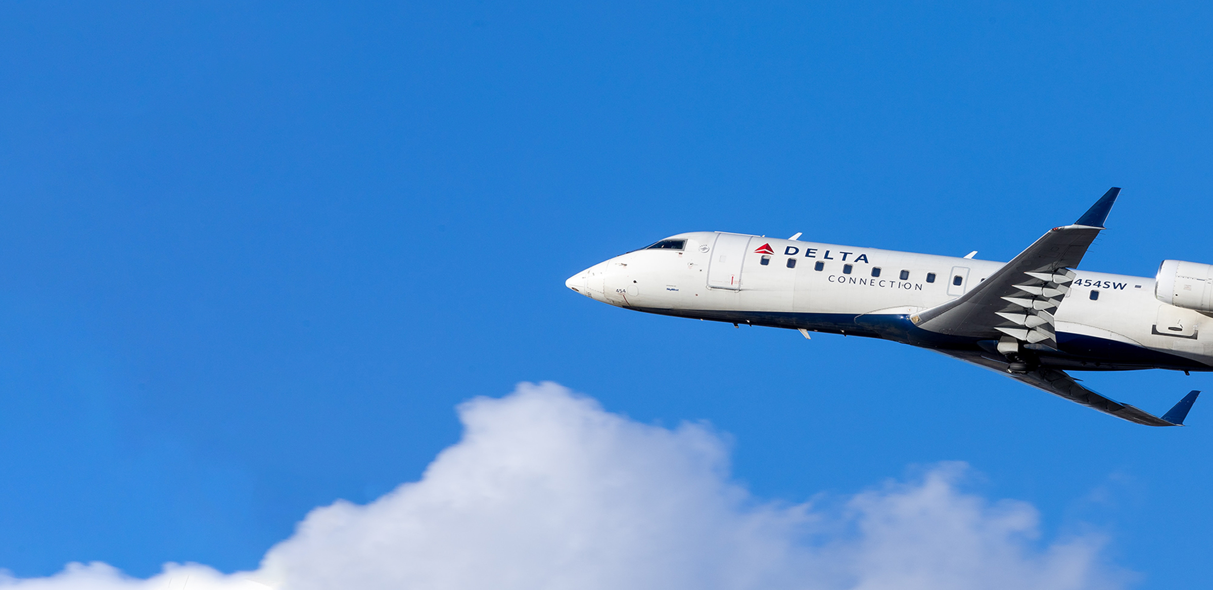 delta-airlines-1